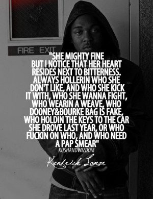 Chief Keef Quote