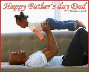 fathers day black african american dad daughter quotesments