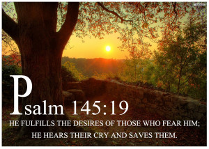 Helpful verses Bible Quotes Scriptures and Passages desires and ...