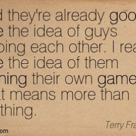 quotes about friends helping each other   Best Web For quotes, facts ...