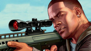 Rumor: Grand Theft Auto V's PC Version Has Been Cancelled