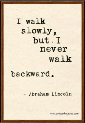 Inspirational Quotes-Thoughts-Motivational-Abraham Lincoln-Great-Best