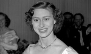 Brief about Princess Margaret: By info that we know Princess Margaret ...