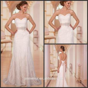 ... Jinchang District Jinmeirui Wedding Dress Factory [Geverifieerde