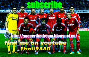 THIS IS MY OFFICIAL WEBSITE YOU CAN FIND ME ON YOUTUBE fball2440 AND ...