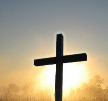 Quotes about Easter Resurrection