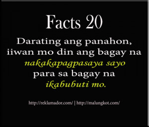 Facts20 Tagalog Quotes To Move on and More Love Love Love Quotes