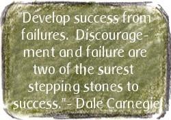 Dale_Carnegie_Success_Quote