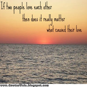 amazing love quotes amazing love quotes amazing love quotes amazing ...