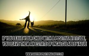 positive attitude quotes positive quotes positive attitudes quotes ...