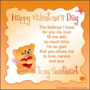 ... disney valentine s day love cards valentine s day loving poetry quotes