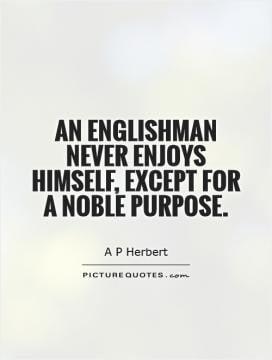 Pablo Picasso Quotes A P Herbert Quotes