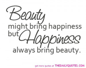 funny beauty quotes and sayings
