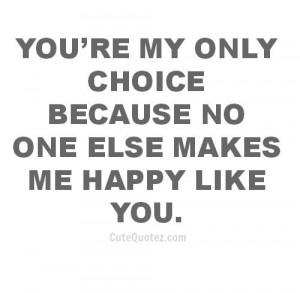 romantic romantic love quotes for her and romantic love quotes love ...