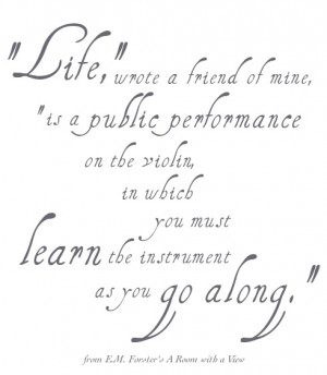 quotes-and-sayings