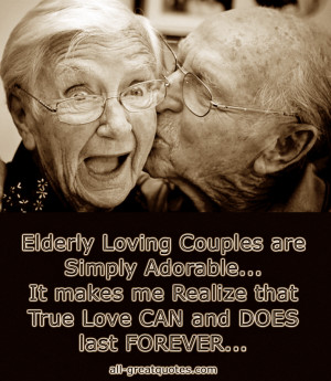 This entry was posted in Picture Quotes - All , Picture Quotes - Love ...