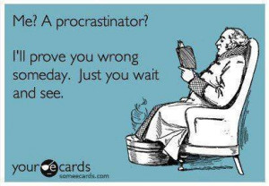 Funny Jokes / Pictures Details   Category: Funny Ecards , Funny ...