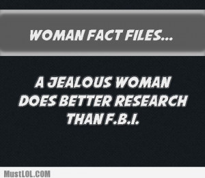 Must Lol Funny Pictures Trolls And...