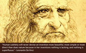 Quotes-by-Leonardo-Da-Vinci.jpg