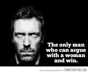 funny dr house quotes image search results
