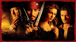 once you ve downloaded one of these pirates of the caribbean images ...