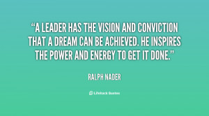 ... vision quotes warren buffett quotes inspirational quotes pictures