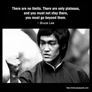 The 25 Most Motivational Quotes Of All Time