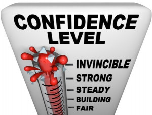 ... follow that will help you develop a similar level of self-confidence