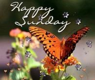 Back > Quotes For > Happy Sunday Quotes For Facebook