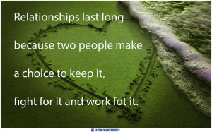 Troubled Relationship Quotes Relationship quotes
