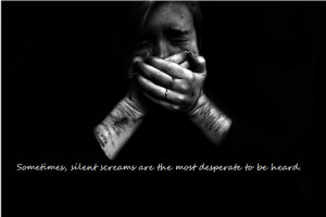but in sad cutting quotes tumblr i know i look sad sad cutting quotes ...