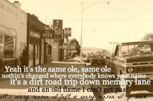 cowgirl quotes about boots cowgirl quotes about boots cowgirl quotes ...