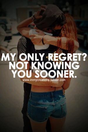 Starrypoo&JustyBear♥♥ my only regret is not meeting you sooner