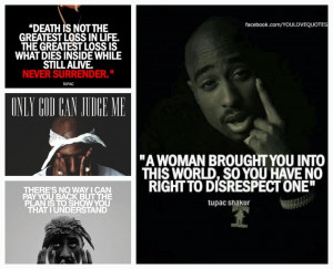 tupac quotes about women3 212x300 1 tupac quotes about women