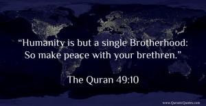 ... quran quran quotes love quotes from the quran quran quotes quran
