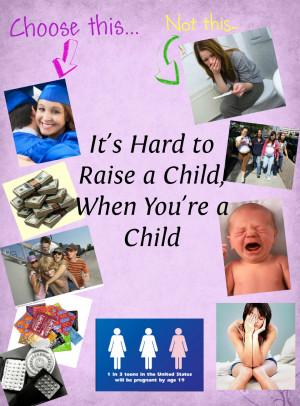 teen-pregnancy-choice