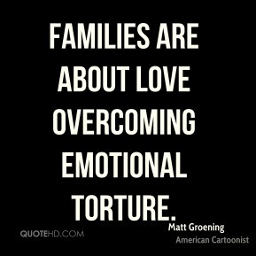 matt-groening-matt-groening-families-are-about-love-overcoming.jpg
