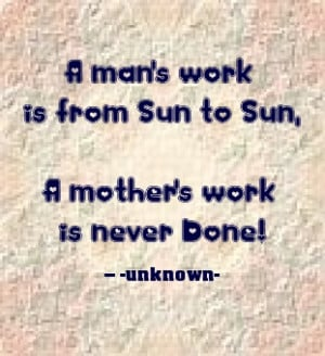 ... Quotes, Favorite Quotes, Mom Quotes, Mothers Work, Inspiration Quotes