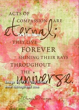 Image Tree-Free Compassion #12844]