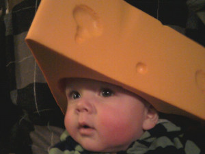 packers listen to offer for mini cheesehead cheese heads for