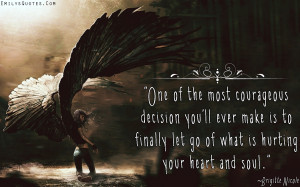 Letting Go Quotes HD Wallpaper 24