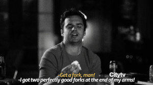 The 27 Most Relatable Nick Miller Quotes from New Girl