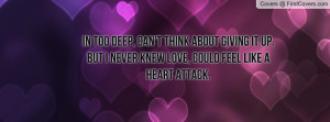 in_too_deep,_can't-91991.jpg?i