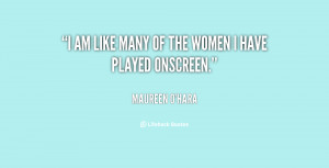quote-Maureen-OHara-i-am-like-many-of-the-women-27681.png
