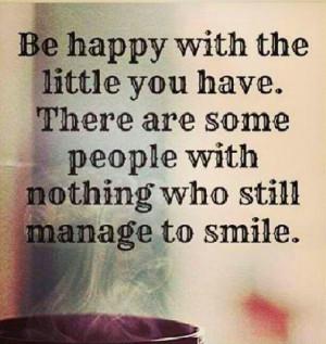 Happiness # gratitude #quotes