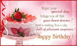Happy birthday prima aka trouble ;)||