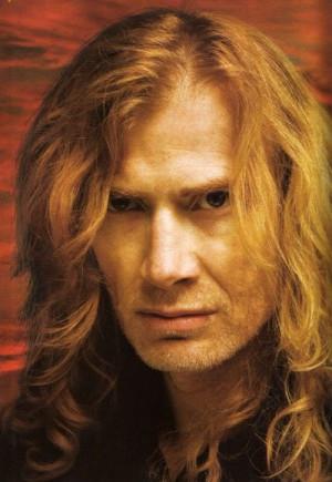 Dave-Mustaine-dave-mustaine-31434778-500-726.jpg