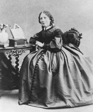 Biogr aphie de Harriet Beecher Stowe.