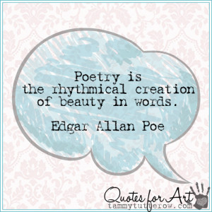quotes you might enjoy my Pinterest board that is all about quotes ...