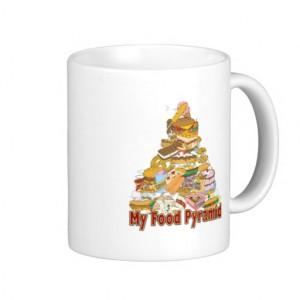 my_food_pyramid_junk_food_snacks_mug-r2003a6b6bb4d44b199778a244582316b ...